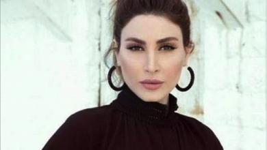 Photo of يارا تطرح أغنيتها الجديدة «الهروب» 