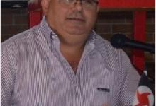 Photo of أسطورة الفداء