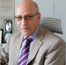 Photo of عذراً سعاده… عذراً قلمي
