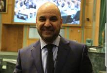 Photo of طوق النجاة
