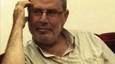 Photo of في رحيل فارس الومضة أمين الذيب