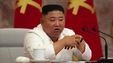 Photo of ظهور جديد لكيم أون.. وكوريا الجنوبية تُصدر حكماً قضائياً ضدّه..  وترامب مستعدّ لعقد قمة جديدة!