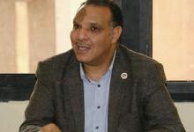Photo of هل مصر  جاهزة للحرب؟