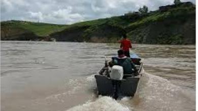 Photo of العراق: السدّ التركيّ سيكون له  تأثير سلبيّ كبير على نهر دجلة