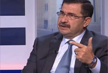 Photo of المقاومة الاقتصاديّة حاجة لبنانيّةللدفاع عن النفس.. فما هي أركانها؟