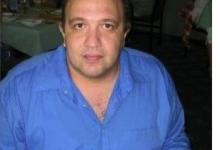 Photo of رحيل الرفيق ماهر محمد راشد اللاذقي