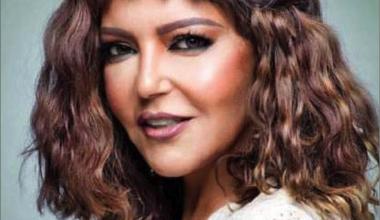 Photo of سميرة سعيد تطرح كليب «جرالك إيه»