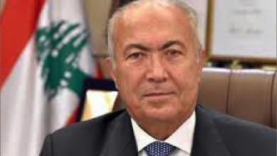 Photo of مخزومي هنّأ عبّود: الفساد والفوضى عطّلا الكثير من القطاعات في البلدية