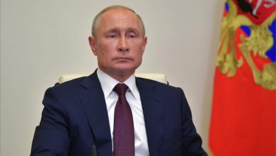 Photo of بوتين: القمة النوويّة الخماسيّة مطلوبة وهناك تراكمات كثيرة  والعلاقات السيّئة مع أوكرانيا ليست مرتبطة بجزيرة القرم