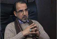 Photo of قرار سوريّ إيرانيّ بتغيير قواعد الاشتباك وحزب الله يسجّل هدفه الذهبيّ…!