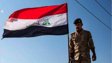 Photo of «أبطال العراق 4» في ديالى.. تسيطر على معبري مندلي والمنذرية الكاظميّ: سنواصل حربنا ضد «العصابات الإرهابيّة»