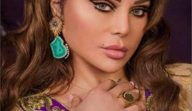 Photo of الجمهور يتضامن مع هيفا وهبي في قضيّتها ضد وزيري