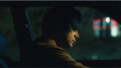 Photo of مشروع فيلم «الزقاق» يفوز بجائزة  لجنة التحكيم لبرنامج صناعة الأفلام