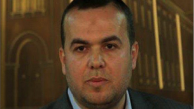 Photo of فضل الله: ملف قطوعات الحسابات  على طريق البتّ في ديوان المحاسبة