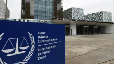Photo of «الجنائية الدولية» تستعدّ لإصدار مذكرات اعتقال سريّة ضد قادة الاحتلال لارتكابهم جرائم حرب