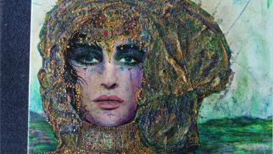 Photo of تأويلات فنّية بين إشكاليّة الفلسفة والتاريخ!