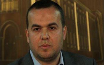 Photo of فضل الله: قطع الحساب منذ 1997  صكّ قانوني لمحاسبة المرتكبين