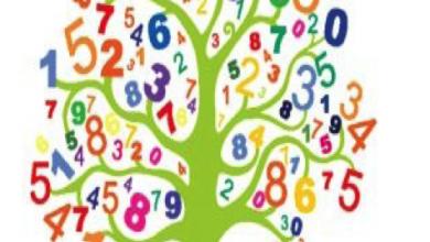 Photo of رياضيات في الكلام