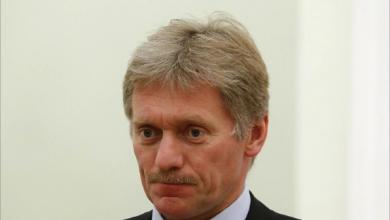 Photo of بريطانيا تتهم روسيا بالتدخل في انتخابات 2019 .. وموسكو تنفي وتتوعّد بالرد على أية خطوة غير وديّة