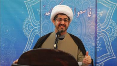 Photo of صادق النابلسي: معنى الحياد الاستعداد  لبيع الكرامة والوطن