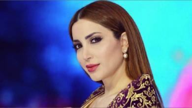 Photo of نسرين طافش تبدأ تصوير «الوجه الآخر»