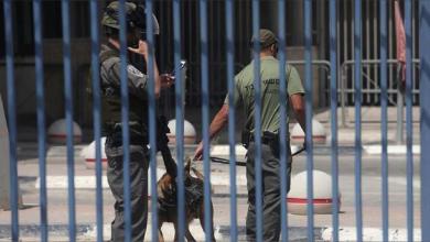 Photo of فصائل فلسطينيّة تطالب بحماية دوليّة للمعتقلين بسجون الاحتلال