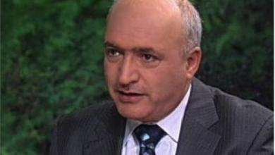 Photo of لودريان بعد التعديل