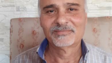 Photo of المنازلة حول الحياد لن تطول لأنه بُني على باطل وفاقد المشروعية