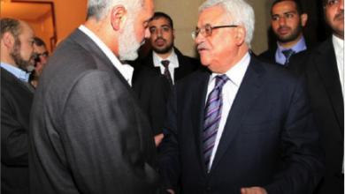 Photo of بمشاركة عباس وهنيّة..  حماس تعلن عن مهرجان «سيؤسس لمرحلة وفاق»