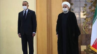 Photo of طهران وبغداد تخطّطان لرفع التبادل التجاريّ إلى 20 مليار دولار.. والعاصمتان على أعتاب اتفاق يخصّ العملة الأجنبية