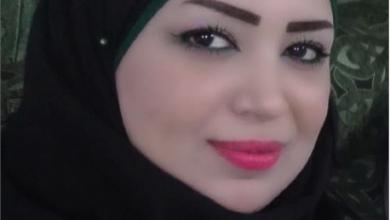 Photo of البروكار.. هويّة الوطن السوريّ وتقانة احتراف أنامل دمشقيّة مبدعة