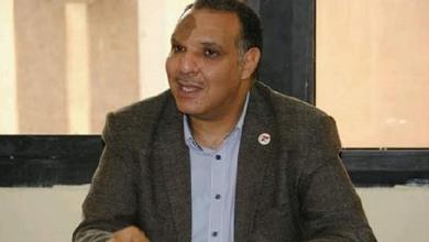 Photo of جمال عبد الناصروالأمن القوميّ المصريّ!