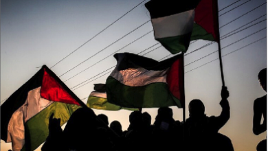 Photo of «حماس»: اتهامات واشنطن للحركة  «أكاذيب» و«بلطجة سياسيّة»