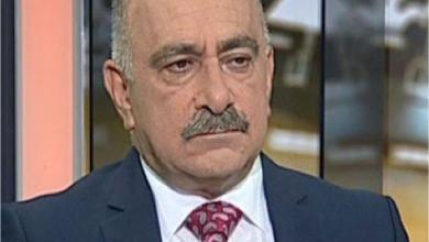 Photo of القداسة للاستراتيجيّة لا للتوقيت