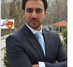 Photo of القاضي مكييُكرَّم ولا يُحاكَم
