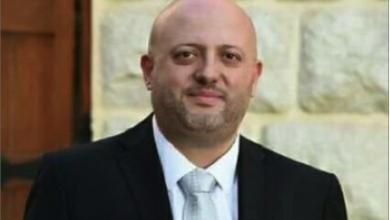 Photo of رائد الصايغ: نحتاج إلى حلول اقتصادية لا انقسامية وهل مؤيّدو الحياد هم على حياد؟