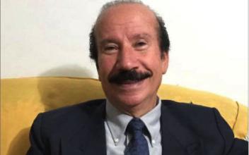 Photo of الحياد مستحيل بين معتدٍ ومعتدى عليه