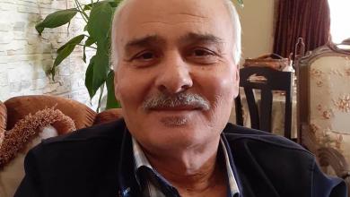 Photo of طائر الفينيق صار رماداً…
