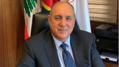 Photo of المجلس القاري الأفريقي  يشكر وزير الخارجية
