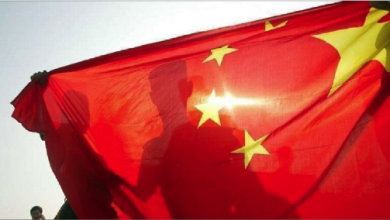 Photo of الصين: السياسيون الفرنسيون يتعرّضون للتضليل بشأن مسلمي الإيغور
