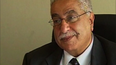 Photo of أرسلان لماكرون: النظام الحالي تسبّب بانهيار لبنان والحل بعقد جديد