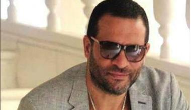 Photo of ماجد المصري يشوّق جمهوره ببرومو «الوجه الآخر»