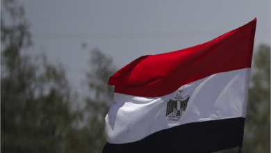 Photo of مصر تخطر الاتحاد الأفريقيّ برفضهاملء إثيوبيا سدّ النهضة
