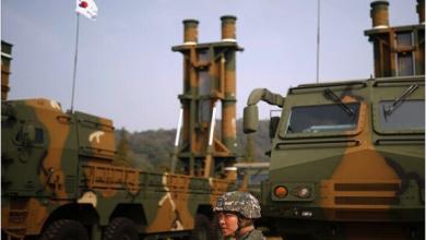 Photo of سيول تعتزم تطوير سلاح لمراقبة بيونغ يانغعلى مدار الساعة