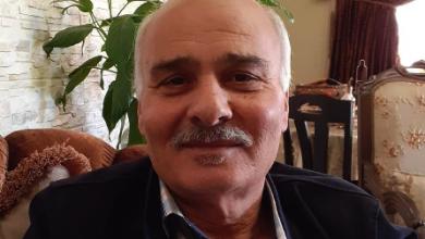 Photo of ألا تستحق بيروت المنكوبة التضحية والاعتذار… والاستقالة؟