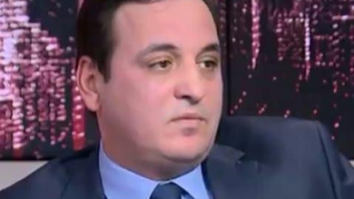 Photo of يا عذرا…