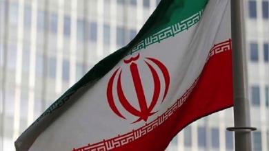 Photo of الخارجية الإيرانيّة تدين طلب مجلس التعاون الخليجيّ  لتمديد حظر التسلّح على إيران