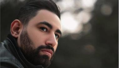Photo of كريم فتحي يستعدّ  لطرح أغنية «بيروت»