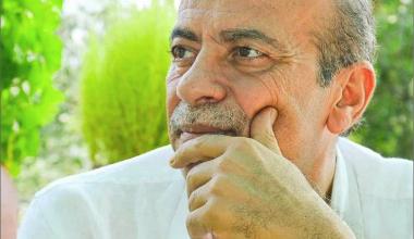 Photo of رحيل الأديب والإعلاميّ نافذ أبو حسنة
