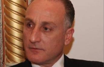 Photo of الأسعد: التحقيق الدولي  انتقاص من سيادة الدولة